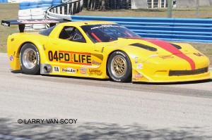 Photo for Trans Am