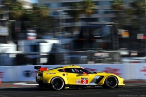 # 3 - 2014 USRC - Corv Racing C7.R-003 at LB - 06