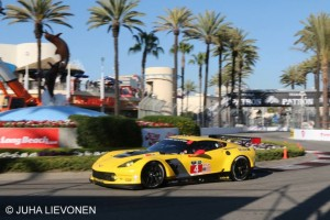 # 4 - 2014 USCR - Corv Racing C7.R-002 at LB - 03