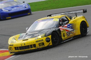 # 6 - 2014, GT Open  SRT repaired, win race 2 at Spa 03