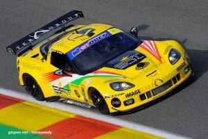 # 6 - 2014, GT Open  SRT win race 2 at Spa 02