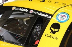 # 6 - 2014, GT Open  SRT win race 2 at Spa 03